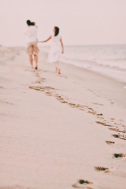 Курорт Катранка, семейный отдых, песчаный пляж