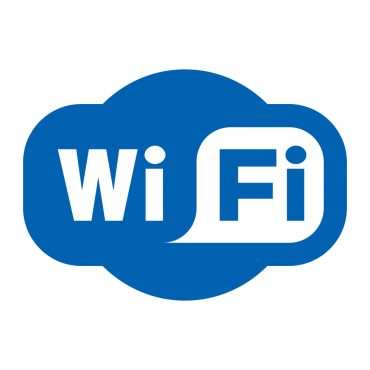 Бесплатный WI-FI - Туркомплекс Катран